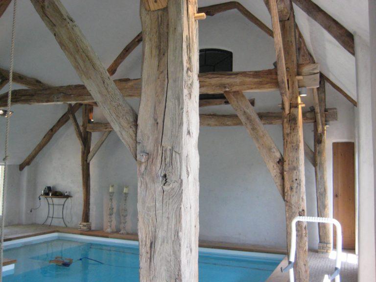 drijvers-oisterwijk-boerderij-exterieur-restauratie-interieur-zwembad-spanten (5)