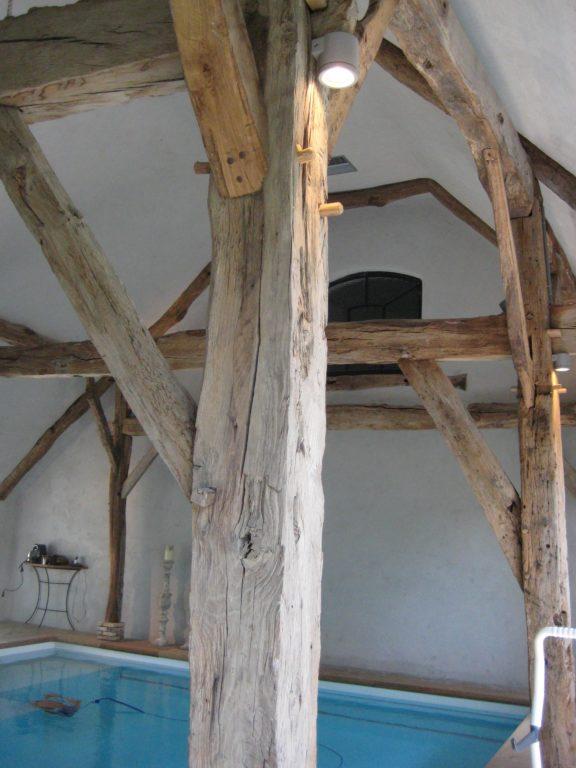 drijvers-oisterwijk-boerderij-exterieur-restauratie-interieur-zwembad-spanten (6)