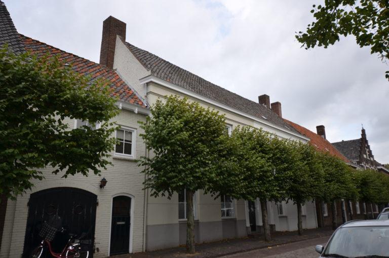 drijvers-oisterwijk-verbouwing-exterieur-landelijk-traditioneel (1)