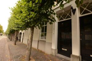 drijvers-oisterwijk-verbouwing-exterieur-landelijk-traditioneel (2)