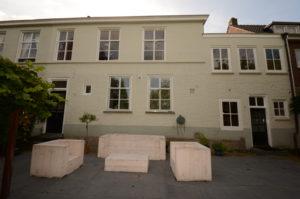drijvers-oisterwijk-verbouwing-exterieur-landelijk-traditioneel (3)