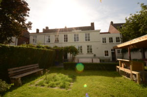drijvers-oisterwijk-verbouwing-exterieur-landelijk-traditioneel (4)