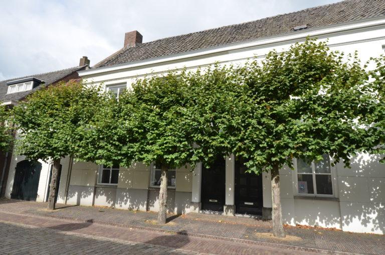 drijvers-oisterwijk-verbouwing-exterieur-landelijk-traditioneel (5)