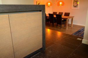 drijvers-oisterwijk-verbouwing-interieur-betonblad-landelijk-traditioneel-particulier-woonhuis (11)