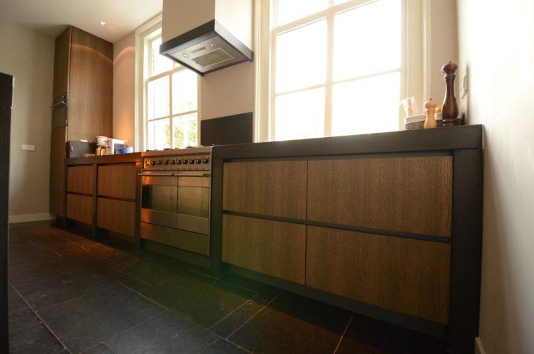 drijvers-oisterwijk-verbouwing-interieur-keuken-landelijk-traditioneel-particulier-woonhuis (12)