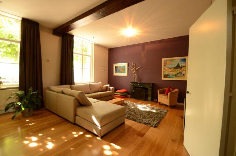 drijvers-oisterwijk-verbouwing-zitkamer-interieur-landelijk-traditioneel-particulier-woonhuis (13)