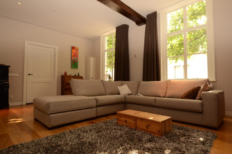 drijvers-oisterwijk-verbouwing-interieur-zitkamer-landelijk-traditioneel-particulier-woonhuis (14)