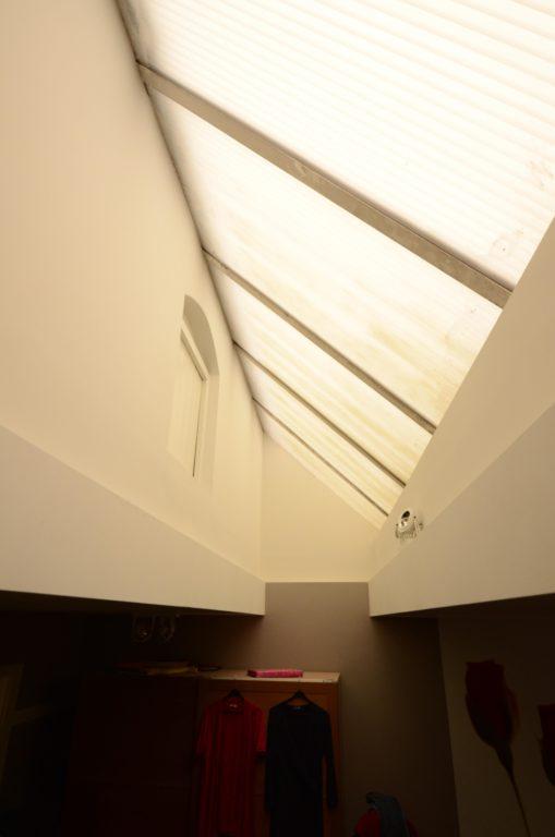 drijvers-oisterwijk-verbouwing-interieur-landelijk-traditioneel-particulier-woonhuis (18)