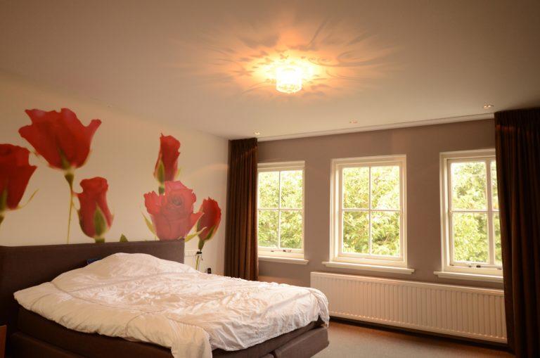 drijvers-oisterwijk-verbouwing-slaapkamer-master-interieur-landelijk-traditioneel-particulier-woonhuis (19)