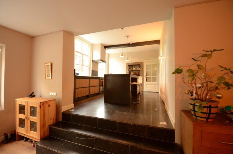 drijvers-oisterwijk-verbouwing-interieur-landelijk-traditioneel-particulier-woonhuis (2)