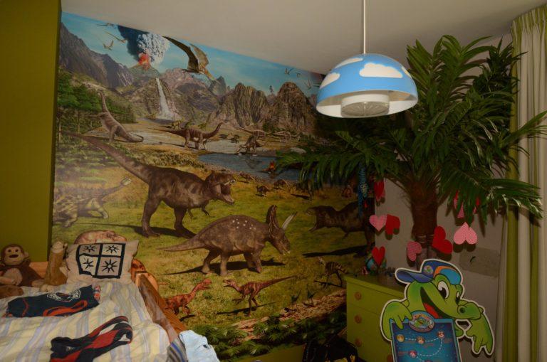 drijvers-oisterwijk-verbouwing-interieur-slaapkamer-kids-landelijk-traditioneel-particulier-woonhuis (20)