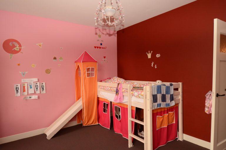 drijvers-oisterwijk-verbouwing-slaapkamer-kids-interieur-landelijk-traditioneel-particulier-woonhuis (21)