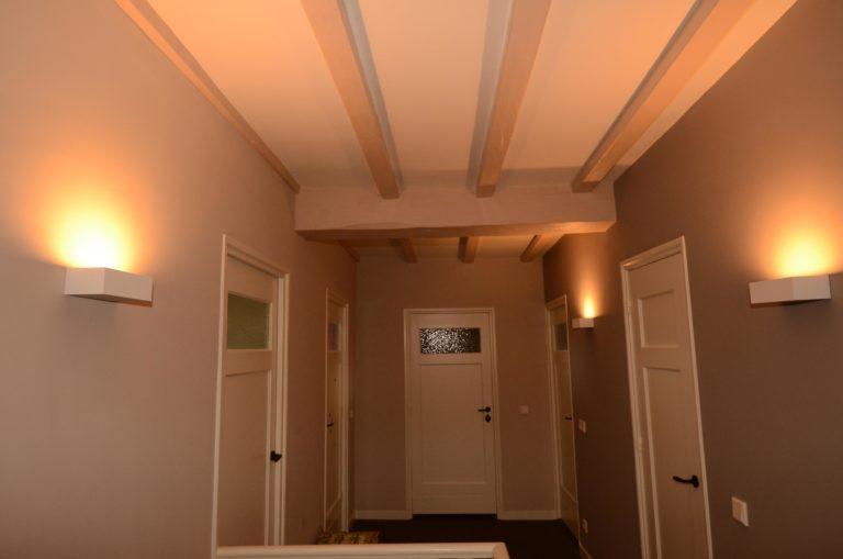 drijvers-oisterwijk-verbouwing-overloop-interieur-landelijk-traditioneel-particulier-woonhuis (23)