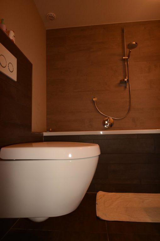 drijvers-oisterwijk-verbouwing-interieur-toilet-tegel-landelijk-traditioneel-particulier-woonhuis (25)