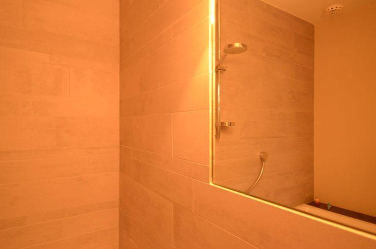 drijvers-oisterwijk-verbouwing-badkamer-tegel-spiegel-interieur-landelijk-traditioneel-particulier-woonhuis (26)