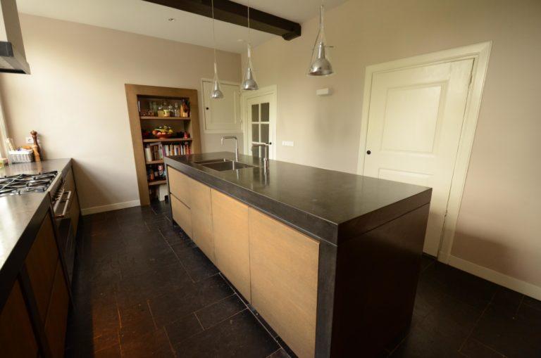 drijvers-oisterwijk-verbouwing-interieur-keuken-landelijk-traditioneel-particulier-woonhuis (4)