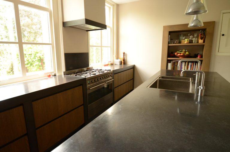 drijvers-oisterwijk-verbouwing-interieur-keuken-landelijk-traditioneel-particulier-woonhuis (6)