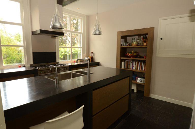drijvers-oisterwijk-verbouwing-keuken-interieur-landelijk-traditioneel-particulier-woonhuis (7)