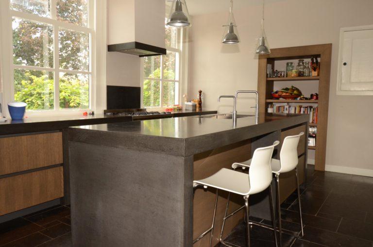 drijvers-oisterwijk-verbouwing-keuken-betonblad-interieur-landelijk-traditioneel-particulier-woonhuis (8)