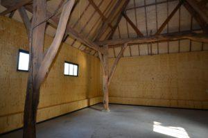 drijvers-oisterwijk-restauratie-exterieur-boerderij-pannendak-houten-gevel-ramen-deuren-spanten-bakstenen-landelijk (1)