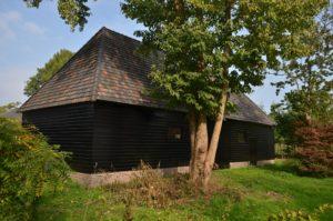 drijvers-oisterwijk-restauratie-exterieur-boerderij-pannendak-houten-gevel-ramen-deuren-spanten-bakstenen-landelijk (20)