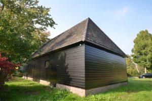 drijvers-oisterwijk-restauratie-exterieur-boerderij-pannendak-houten-gevel-ramen-deuren-spanten-bakstenen-landelijk (4)