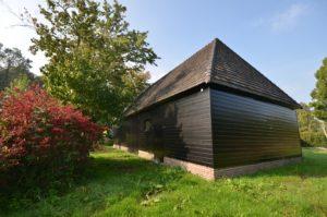 drijvers-oisterwijk-restauratie-exterieur-boerderij-pannendak-houten-gevel-ramen-deuren-spanten-bakstenen-landelijk (5)