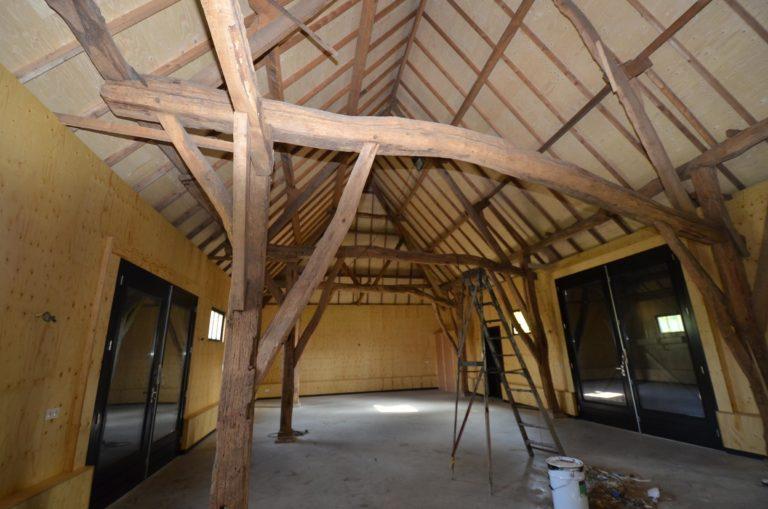 drijvers-oisterwijk-restauratie-exterieur-boerderij-pannendak-houten-gevel-ramen-deuren-spanten-bakstenen-landelijk (7)