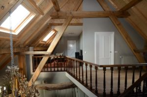 drijvers-oisterwijk-boerderij-houten-spanten-traditioneel-landelijk-raam-openhaard (1)
