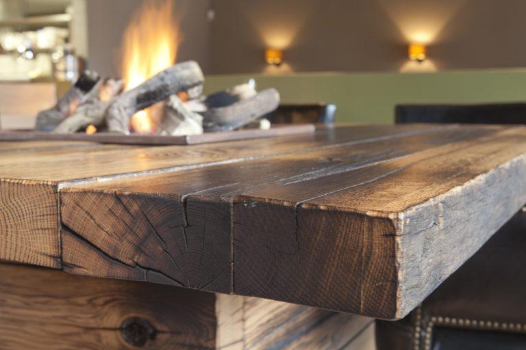 drijvers-oisterwijk-sec-interieur-restaurant-warm-gezellig-vuurtafel (13)