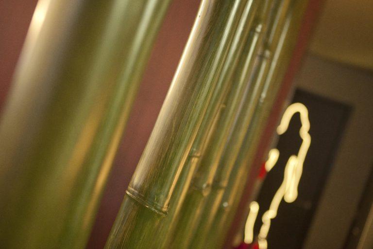 drijvers-oisterwijk-sec-verlichting-bamboe-interieur-restaurant-warm-gezellig-vuurtafel (20)