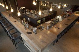 2791-drijvers-oisterwijk-sec-bar--interieur-restaurant-warm-gezellig-vuurtafel (24)