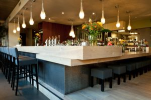 drijvers-oisterwijk-sec-bar-interieur-restaurant-warm-gezellig-vuurtafel (26)