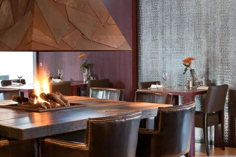 drijvers-oisterwijk-sec-interieur-restaurant-warm-gezellig-vuurtafel (28)