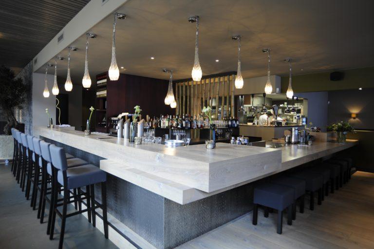 drijvers-oisterwijk-sec-bar-interieur-restaurant-warm-gezellig-vuurtafel (30)