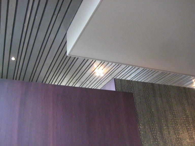 drijvers-oisterwijk-sec-interieur-restaurant-detail-plaatmateriaal-warm-gezellig-vuurtafel (34)