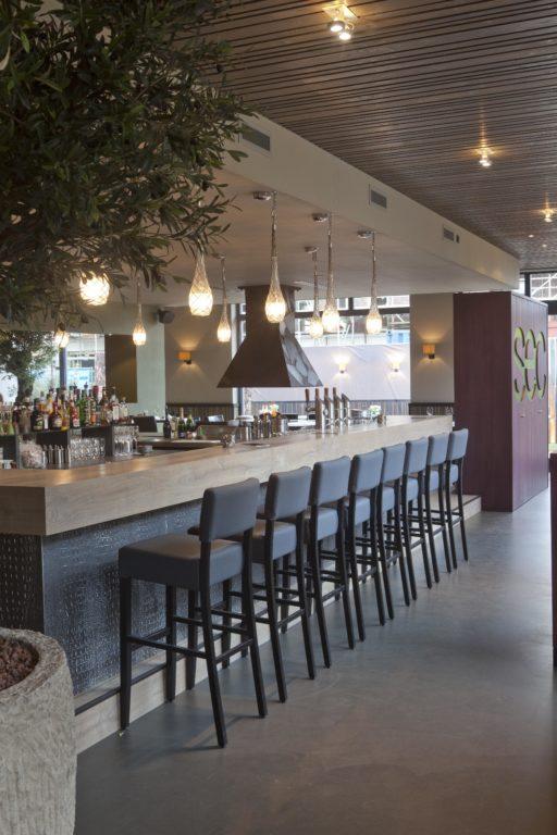 drijvers-oisterwijk-sec-interieur-restaurant-warm-gezellig-vuurtafel (5)