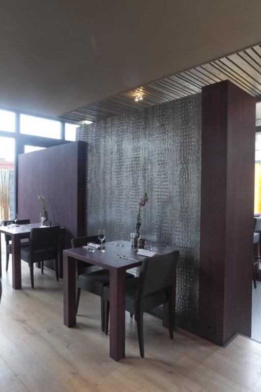 drijvers-oisterwijk-sec-interieur-restaurant-warm-gezellig-vuurtafel (6)