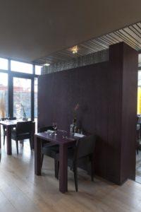drijvers-oisterwijk-sec-interieur-restaurant-warm-gezellig-vuurtafel (7)