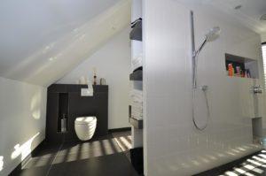 drijvers-oisterwijk-badkamer-nieuwbouw-interieur-strak-modern (1)