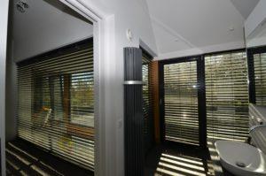 drijvers-oisterwijk-nieuwbouw-badkamer-interieur-strak-modern (3)