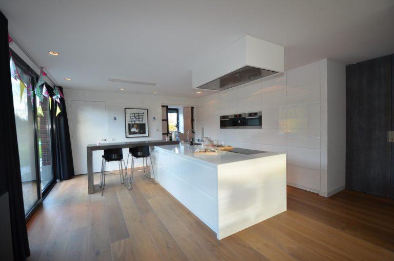drijvers-oisterwijk-nieuwbouw-keuken-interieur-strak-modern (4)