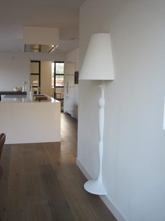 drijvers-oisterwijk-nieuwbouw-interieur-strak-modern (6)