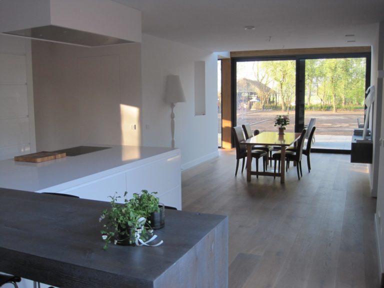 drijvers-oisterwijk-nieuwbouw-interieur-strak-modern (7)