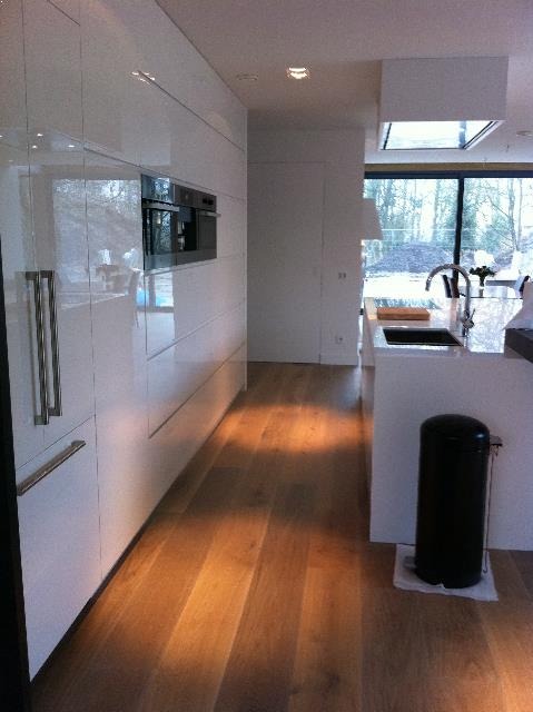 drijvers-oisterwijk-keuken-nieuwbouw-interieur-strak-modern (8)