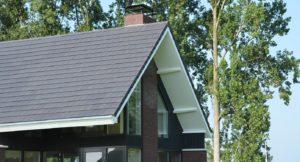 drijvers-oisterwijk-nieuwbouw-woonhuis-exterieur-pannendak-metselwerk-houten-gevel-hooimijt-bijgebouw-schoorsteen-ramen-deuren (2)