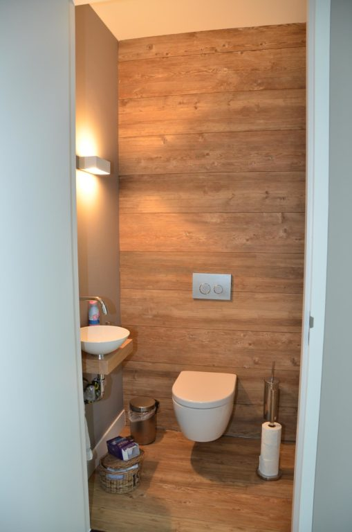 drijvers-oisterwijk-nieuwbouw-woonhuis-interieur-pannendak-metselwerk-houten-gevel-verlichting-modern-landelijk-ramen-deuren (15)
