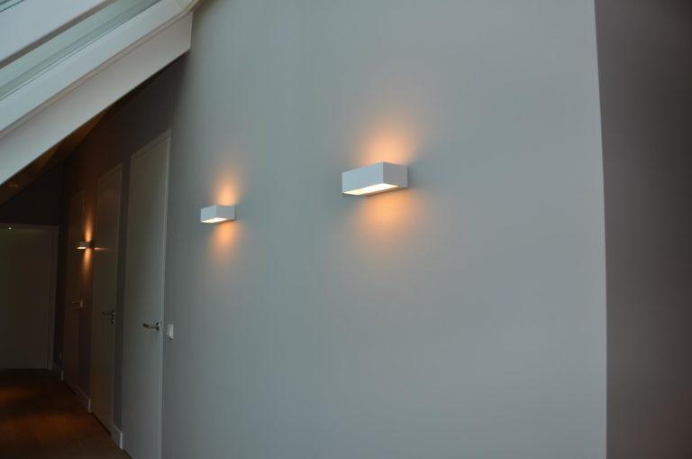 drijvers-oisterwijk-nieuwbouw-woonhuis-interieur-pannendak-metselwerk-houten-gevel-verlichting-modern-landelijk-ramen-deuren (16)