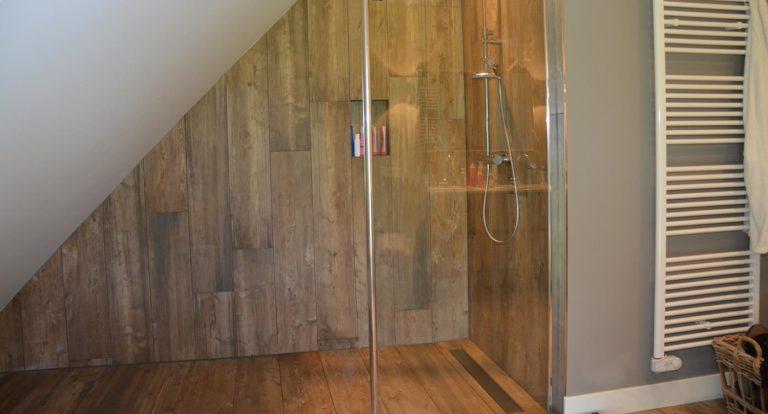 drijvers-oisterwijk-nieuwbouw-woonhuis-badkamer-douche-tegel-interieur-pannendak-metselwerk-houten-gevel-verlichting-modern-landelijk-ramen-deuren (7)