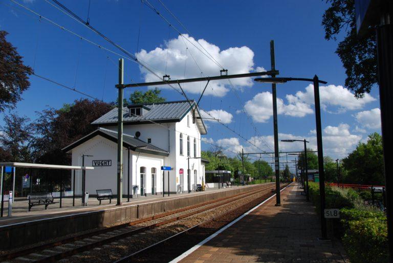 drijvers-oisterwijk-station-vught-verbouwing-exterieur (1)